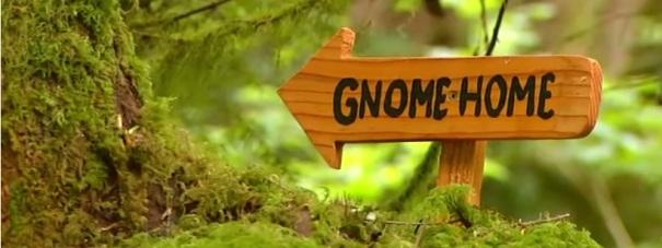 canada-nanaimo-gnome-homes-sign