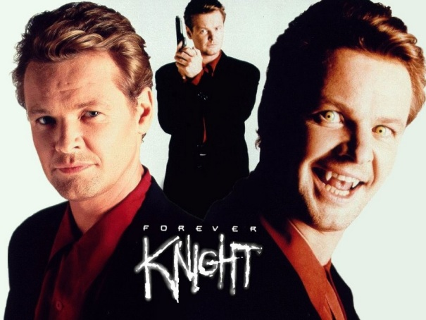 canada-toronto-forever-knight
