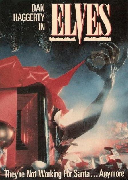 co-colorado-springs-elves-poster-3