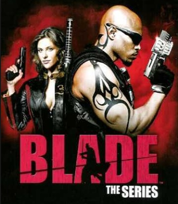 fictional-locations-blade-title-card-3