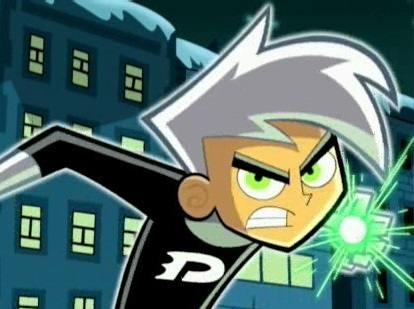fictional-locations-casper-high-school-danny-phantom-2