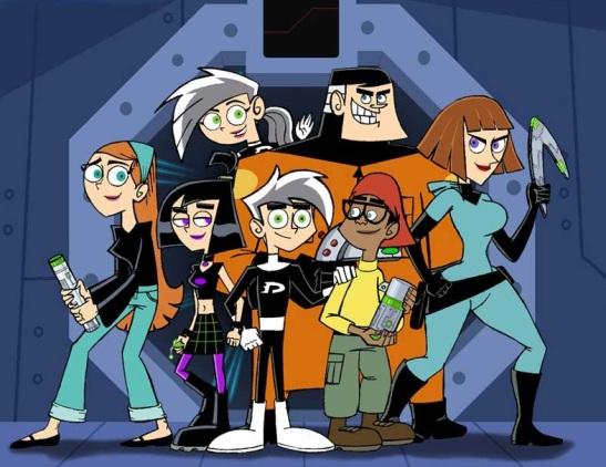 fictional-locations-casper-high-school-danny-phantom-cast