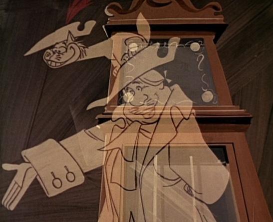 fictional-locations-funky-phantom-clock