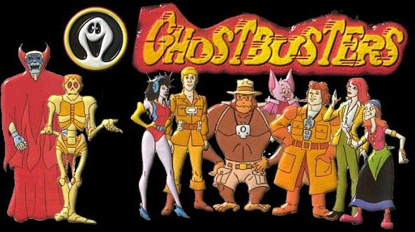 fictional-locations-ghost-busters-cartoon