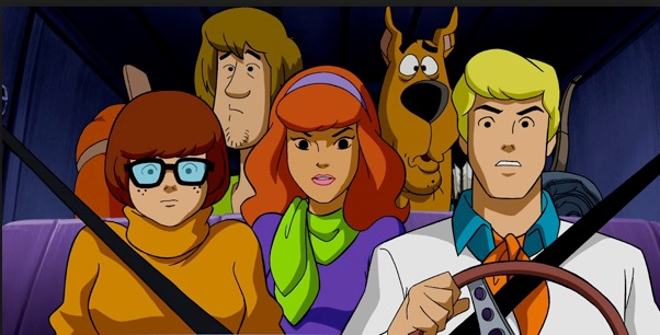 fictional-locations-scooby-gang