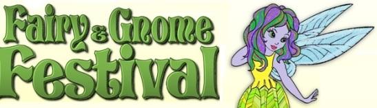 georgia-savannah-fairy-gnome-festival
