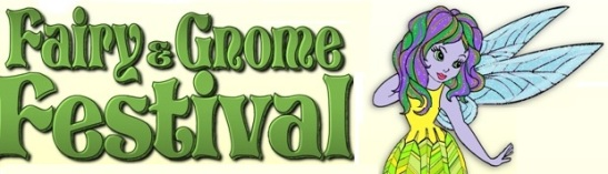 georgia-savannah-fairy-gnome-festival