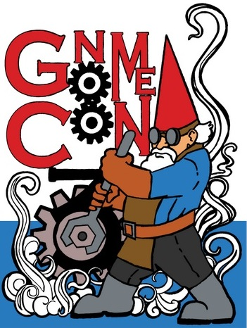 georgia-savannah-gnome-con-logo