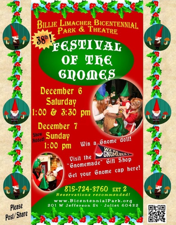 illinois-joliet-festival-gnomes-poster