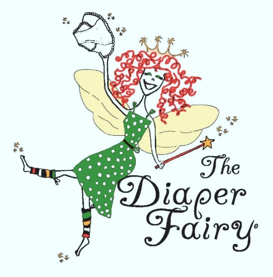 kentucky-louisville-diaper-fairy-logo