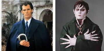 maine-collinsport-barnabas-collins-cross-depp