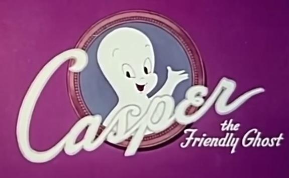 maine-whipstaff-manor-casper-ghost-title