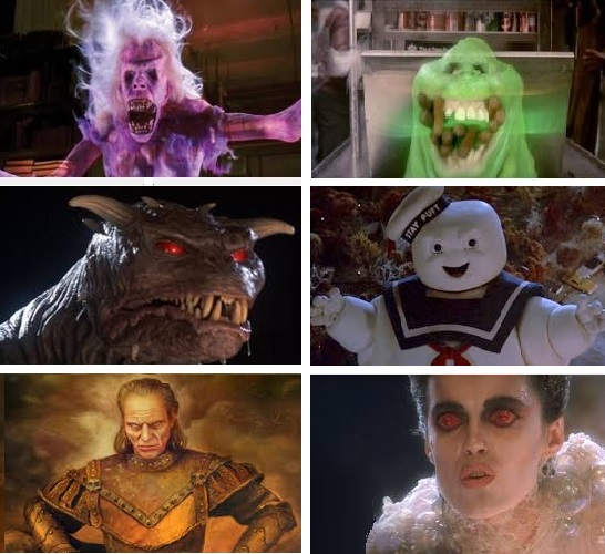 new-york-ghostbusters-ghosts