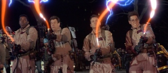 new-york-ghostbusters-proton-pack-gun