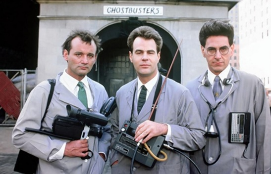 new-york-ghostbusters