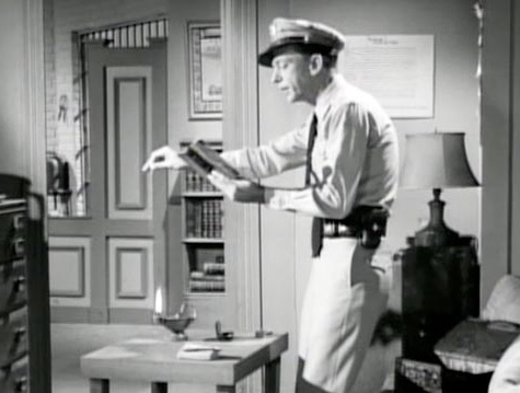 north-carolina-andy-griffith-show-count-teleky-barney-book
