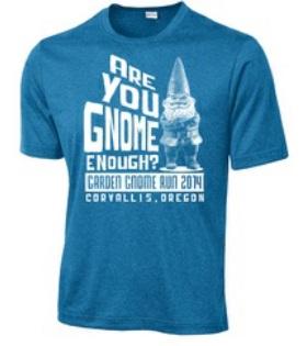oregon-corvallis-gnome-run-shirt-2