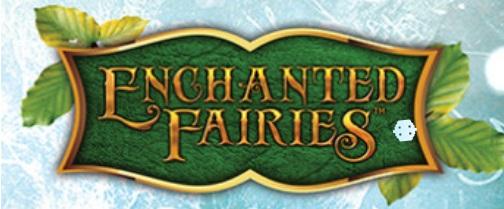 texas-plano-enchanted-fairies-studio-banner