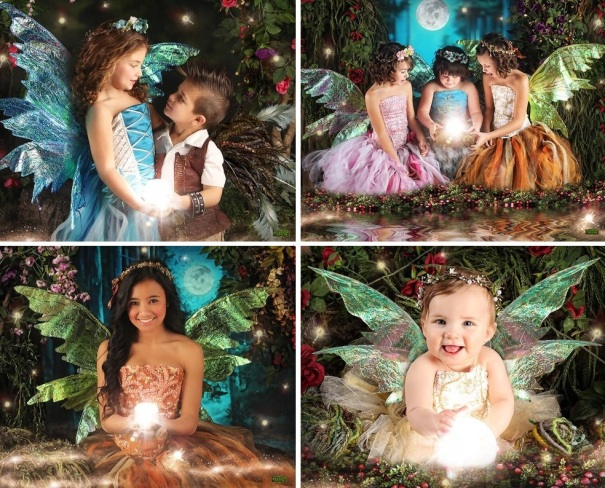 texas-plano-enchanted-fairies-studio-grid