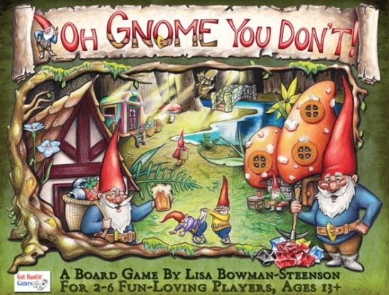 washingtion-oh-gnome-you-dont-game-cover