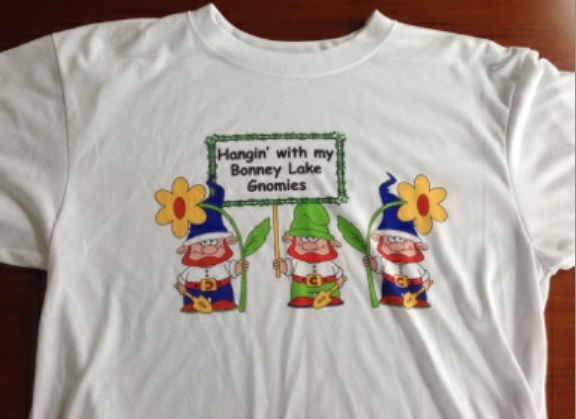 washington-bonney-lake-shirt