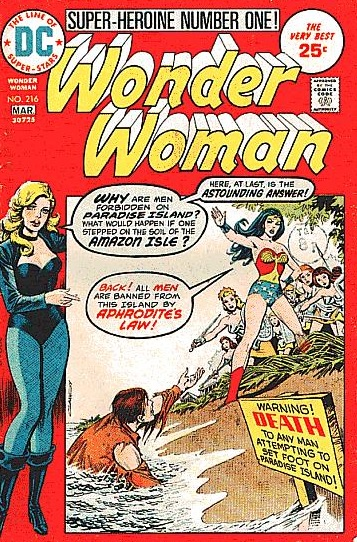 washington-dc-wonder-woman-comicbook