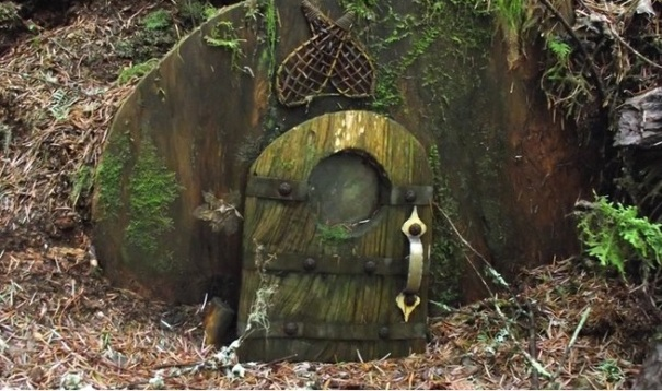 washington-federation-forest-state-park-hobbit-house