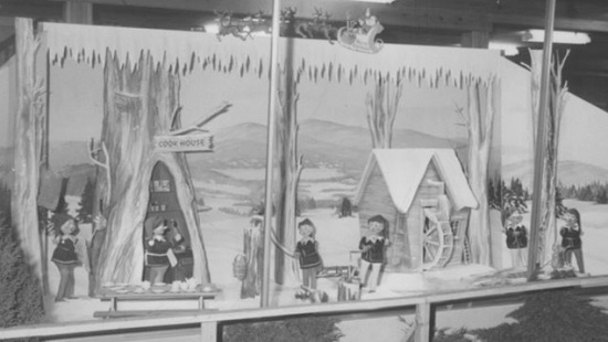 ca-ontario-peterborough-lumber-elves