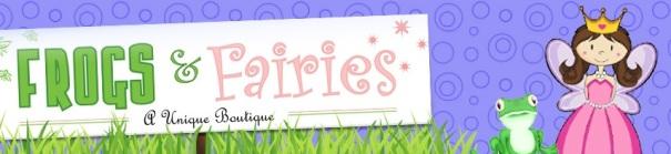 illinois-bloomington-frogs-and-fairies