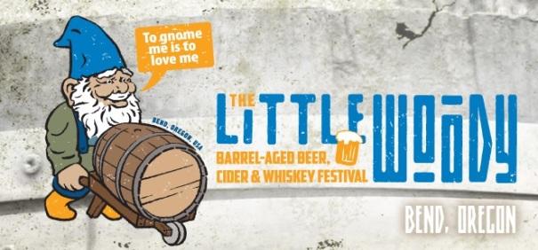 oregon-bend-little-woody-festival