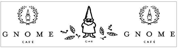 south-carolina-charleston-gnome-cafe-2