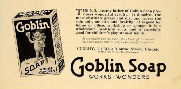 goblin-soap-ad-address