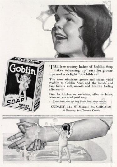 goblin-soap-child-smiling