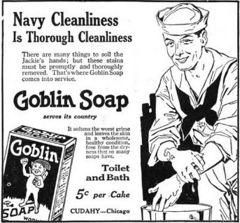 goblin-soap-navy-ad