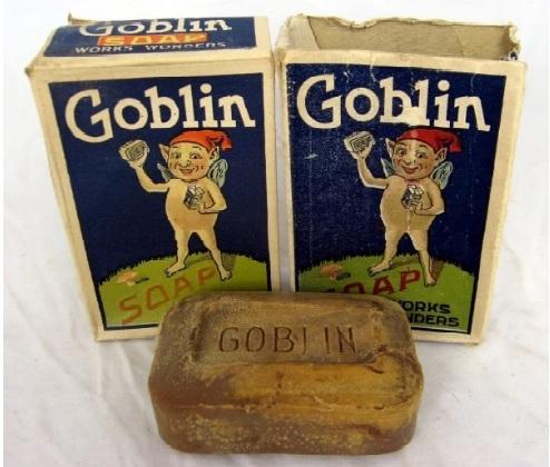 goblin-soap-samples