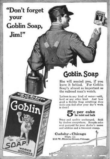 goblin-soap-train