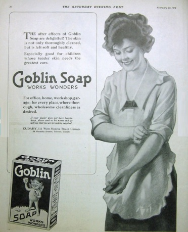 goblin-soap-woman-apron
