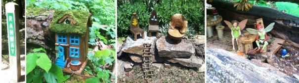 new-jersey-rahway-fairy-trail