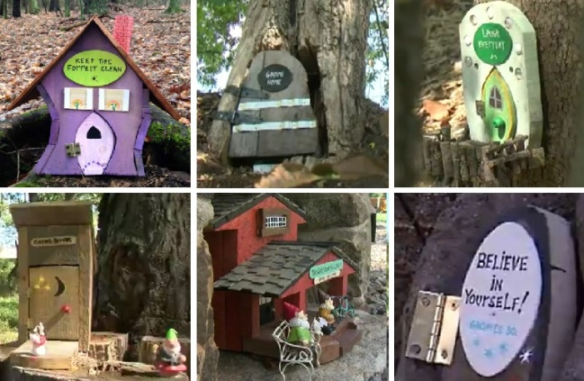 pennsylvania-little-buffalo-state-park-gnome-homes-2