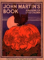 john-martins-book-magazine-for-children-october-1914
