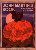 john-martins-book-magazine-for-children-october-1914
