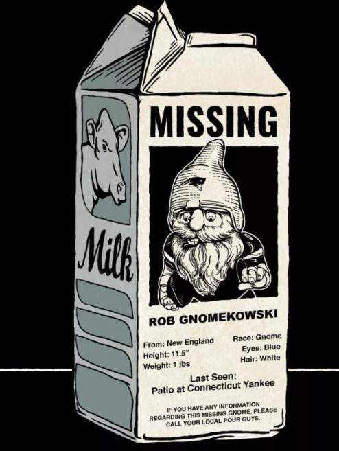 gnome-stolen1