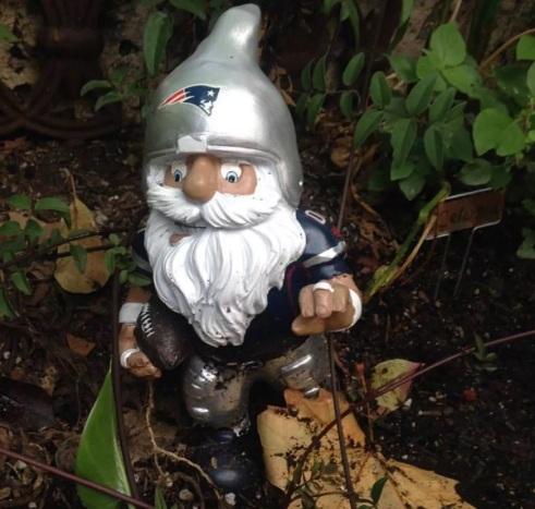 gnome-stolen2