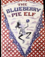 elf-blueberry-pie