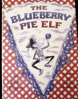 elf-blueberry-pie