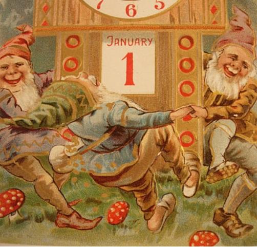 gnomes-new-year-2