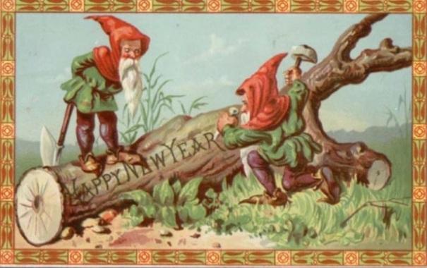 gnomes-new-year