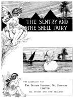 fairy-ad-shell