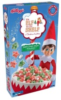 elf-on-the-shelf-cereal