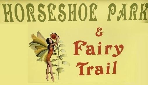 horseshoe-park-sign